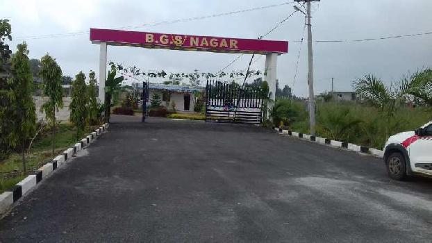 2 BHK 800 Sq.ft. House & Villa for Sale in Rayakottai Road, Hosur
