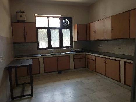 3 BHK 1350 Sq.ft. Residential Apartment for Rent in Sainik Farms, Delhi