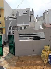 2 BHK House & Villa for Sale in Anjar, Kutch