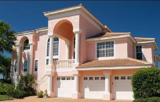 10 Marla Residential Plot for Sale in Sector 9 Bahadurgarh