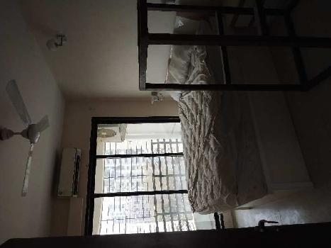 3 BHK 1440 Sq.ft. Residential Apartment for Sale in Belapur, Navi Mumbai