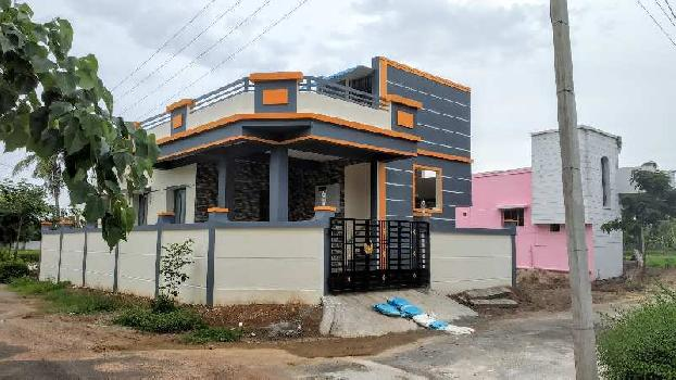 1050 Sq.ft. Residential Plot for Sale in Vandalure, Kelambakkam, Chennai