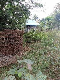 2 BHK Flat for Sale in Mayiladuthurai, Nagapattinam