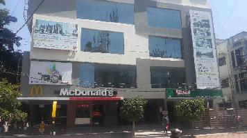 7000 Sq.ft. Business Center for Rent in BTM 2nd Stage, Bangalore