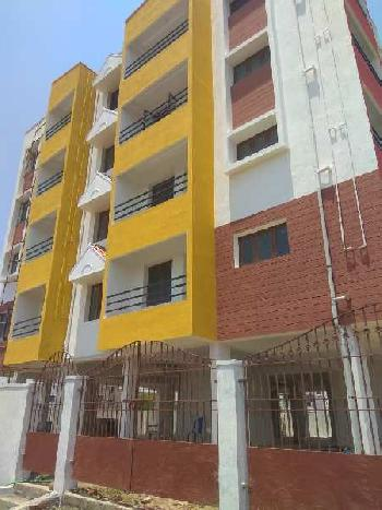 1 BHK 1391 Sq.ft. Residential Apartment for Sale in Ayanambakkam, Chennai