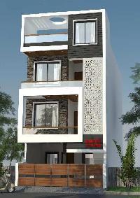3 BHK House & Villa for Rent in Vasant Vihar