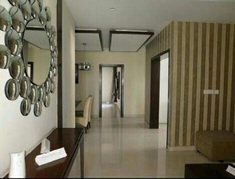 2 BHK 1300 Sq.ft. Residential Apartment for Sale in Sector 5, Dera Bassi
