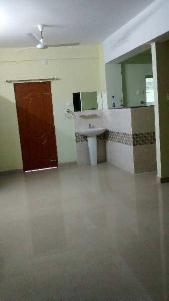 3 BHK 1400 Sq.ft. Residential Apartment for Rent in Samantarapur, Bhubaneswar
