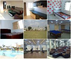 625 Sq.ft. Residential Plot for Sale in Vijay Nagar