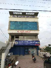 8000 Sq.ft. Office Space for Rent in Deesa