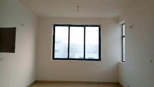 2 BHK 1000 Sq.ft. Residential Apartment for Sale in Ekdalia Road, Kolkata