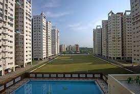 3 BHK 1236 Sq.ft. Residential Apartment for Sale in Maheshtala, Kolkata