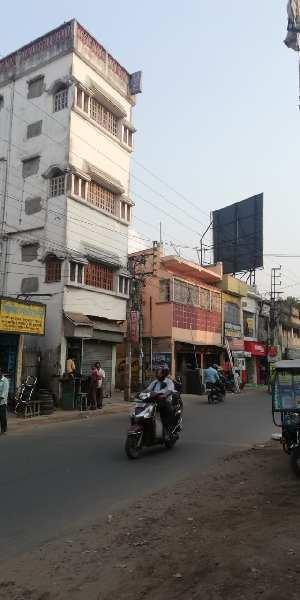 11520 Sq.ft. Hotels for Sale in Krishnanagar, Nadia