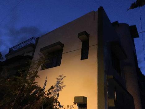 8 BHK 3600 Sq.ft. House & Villa for Sale in Sector 1 Salt Lake, Kolkata