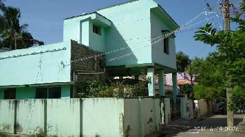 3 BHK House & Villa for Sale in Tirupathur, Sivaganga