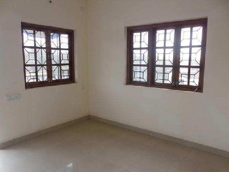 3 BHK 1095 Sq.ft. Residential Apartment for Sale in Greater Noida West