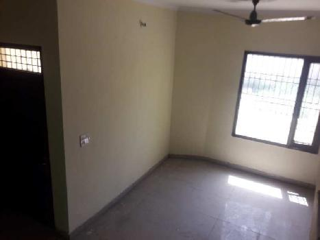 3 BHK 1412 Sq.ft. Residential Apartment for Sale in Sector 1 Greater Noida West