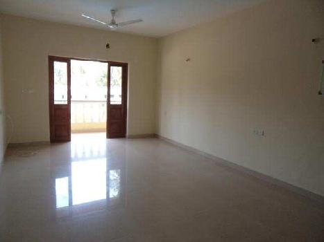 3 BHK 1075 Sq.ft. Residential Apartment for Sale in Sector 16B Greater Noida West