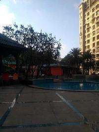 3 BHK Flat for Rent in Wadala East, Mumbai