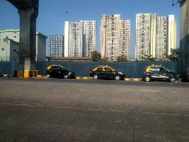 2 BHK Flat for Rent in Wadala East