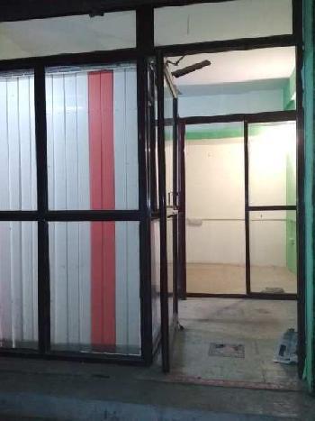 220 Sq.ft. Commercial Shop for Rent in Jail Road, Nashik