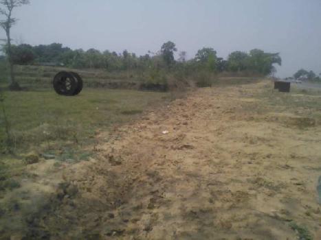 1250 Sq.ft. Residential Plot for Sale in Adityapur, Jamshedpur