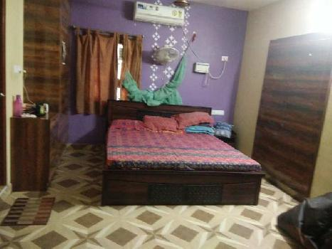 3 BHK 1512 Sq.ft. Residential Apartment for Sale in Jalladianpettai, Chennai
