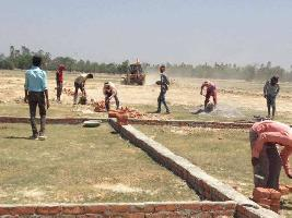 2000 Sq. Yards Industrial Land for Sale in Gohana, Sonipat