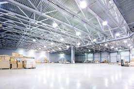 450 Sq. Meter Factory for Rent in Kundli, Sonipat