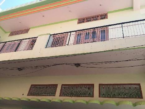 4 BHK 1350 Sq.ft. House & Villa for Sale in Krishna Puri, Muzaffarnagar