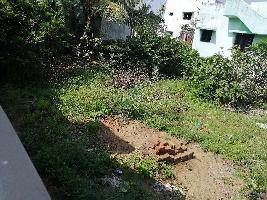 2080 Sq.ft. Residential Plot for Sale in Mayiladuthurai, Nagapattinam