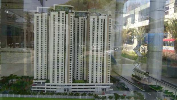 3 BHK 1641 Sq.ft. Residential Apartment for Sale in Haragadde, Bangalore