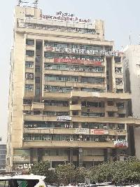 748 Sq.ft. Office Space for Sale in Netaji Subhash Place