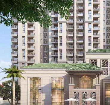 3 BHK 16715 Sq.ft. House & Villa for Sale in Sector 150 Noida
