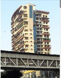 3 BHK Flat for Rent in Sector 4