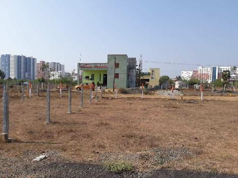 1 BHK 500 Sq.ft. House & Villa for Sale in Kandigai, Chennai