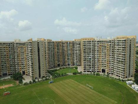 3 BHK 1450 Sq.ft. Residential Apartment for Rent in Khodiyar Nagar, Ahmedabad