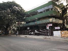 800 Sq.ft. Showroom for Rent in Basavanagudi, Bangalore