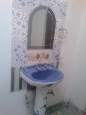 2650 Sq.ft. Guest House for Sale in Bhupat Wala, Haridwar