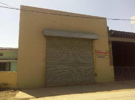 1800 Sq.ft. Warehouse for Rent in Super Corridor, Indore