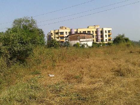 6 Guntha Residential Plot for Sale in Shahapur, Thane