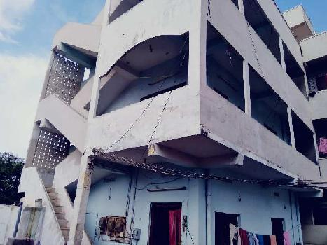 2 BHK 936 Sq.ft. House & Villa for Sale in Gollapudi, Vijayawada