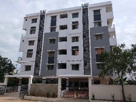 3 BHK 1500 Sq.ft. Residential Apartment for Sale in Adikmet, Hyderabad