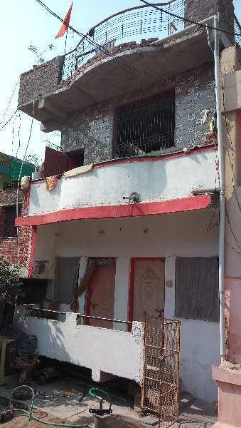 2 BHK 1200 Sq.ft. House & Villa for Sale in Aurangpura, Aurangabad