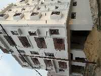 2 BHK Flat for Sale in Hillview, Asansol