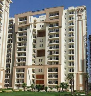 3 BHK 220 Sq.ft. Residential Apartment for Sale in Alwar Bypass Road, Bhiwadi