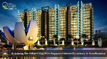 4 BHK Flat for Sale in Amar Shaheed Path, Lucknow