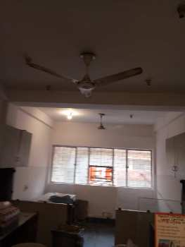 229 Sq. Meter Office Space for Sale in Sector 29 Noida