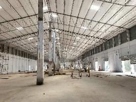 132000 Sq.ft. Warehouse for Rent in Manjusar, Vadodara