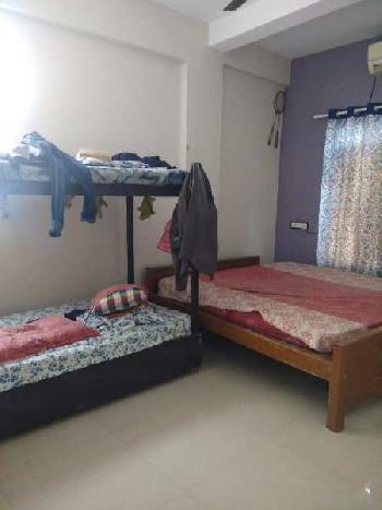 450 Sq.ft. Studio Apartment for Rent in Thamarassery, Kozhikode